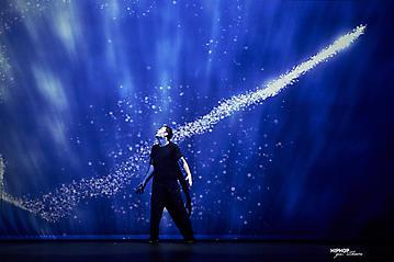 Hip-Hop-goes-theater-Szene-Salzburg-_DSC9800-by-FOTO-FLAUSEN