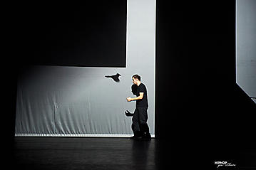 Hip-Hop-goes-theater-Szene-Salzburg-_DSC9831-by-FOTO-FLAUSEN