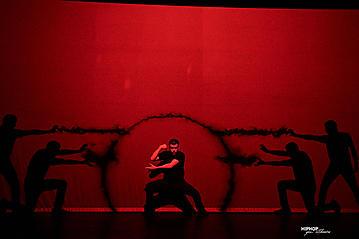 Hip-Hop-goes-theater-Szene-Salzburg-_DSC9837-by-FOTO-FLAUSEN