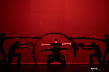 Hip-Hop-goes-theater-Szene-Salzburg-_DSC9843-by-FOTO-FLAUSEN