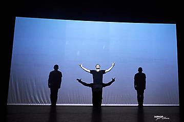 Hip-Hop-goes-theater-Szene-Salzburg-_DSC9854-by-FOTO-FLAUSEN