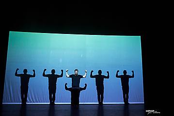 Hip-Hop-goes-theater-Szene-Salzburg-_DSC9864-by-FOTO-FLAUSEN