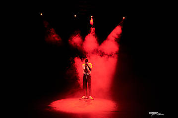 Hip-Hop-goes-theater-Szene-Salzburg-_DSC9884-by-FOTO-FLAUSEN