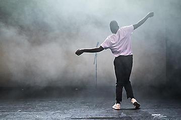 Hip-Hop-goes-theater-Szene-Salzburg-_DSC9895-by-FOTO-FLAUSEN