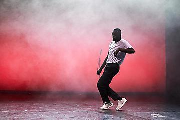 Hip-Hop-goes-theater-Szene-Salzburg-_DSC9908-by-FOTO-FLAUSEN