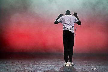 Hip-Hop-goes-theater-Szene-Salzburg-_DSC9918-by-FOTO-FLAUSEN