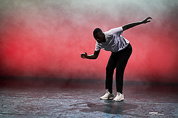Hip-Hop-goes-theater-Szene-Salzburg-_DSC9921-by-FOTO-FLAUSEN