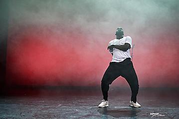 Hip-Hop-goes-theater-Szene-Salzburg-_DSC9925-by-FOTO-FLAUSEN
