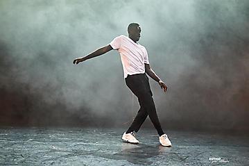 Hip-Hop-goes-theater-Szene-Salzburg-_DSC9931-by-FOTO-FLAUSEN