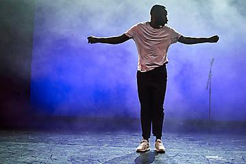 Hip-Hop-goes-theater-Szene-Salzburg-_DSC9949-by-FOTO-FLAUSEN