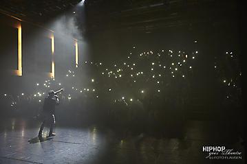 Hip-Hop-goes-Theatre-Salzburg-_DSC0955-by-FOTO-FLAUSEN