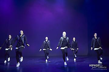 Hip-Hop-goes-Theatre-Salzburg-_DSC0986-by-FOTO-FLAUSEN