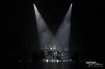 Hip-Hop-goes-Theatre-Salzburg-_DSC1010-by-FOTO-FLAUSEN