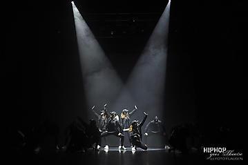 Hip-Hop-goes-Theatre-Salzburg-_DSC1011-by-FOTO-FLAUSEN