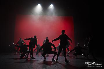 Hip-Hop-goes-Theatre-Salzburg-_DSC1017-by-FOTO-FLAUSEN