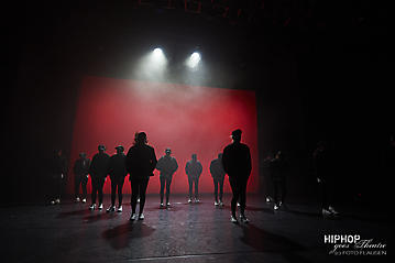 Hip-Hop-goes-Theatre-Salzburg-_DSC1018-by-FOTO-FLAUSEN