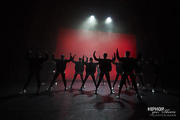 Hip-Hop-goes-Theatre-Salzburg-_DSC1023-by-FOTO-FLAUSEN