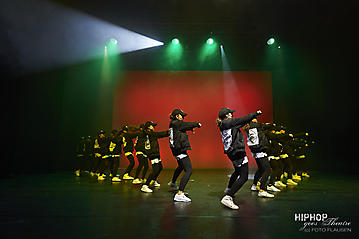 Hip-Hop-goes-Theatre-Salzburg-_DSC1037-by-FOTO-FLAUSEN