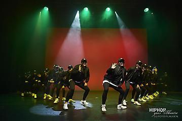 Hip-Hop-goes-Theatre-Salzburg-_DSC1038-by-FOTO-FLAUSEN