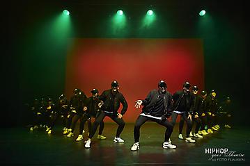 Hip-Hop-goes-Theatre-Salzburg-_DSC1040-by-FOTO-FLAUSEN