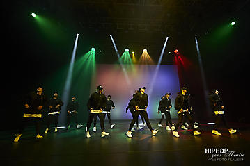 Hip-Hop-goes-Theatre-Salzburg-_DSC1056-by-FOTO-FLAUSEN