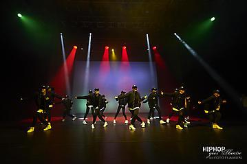 Hip-Hop-goes-Theatre-Salzburg-_DSC1059-by-FOTO-FLAUSEN