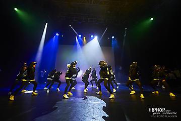 Hip-Hop-goes-Theatre-Salzburg-_DSC1062-by-FOTO-FLAUSEN