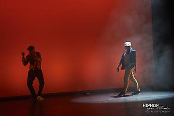 Hip-Hop-goes-Theatre-Salzburg-_DSC1097-by-FOTO-FLAUSEN