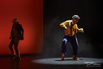 Hip-Hop-goes-Theatre-Salzburg-_DSC1100-by-FOTO-FLAUSEN