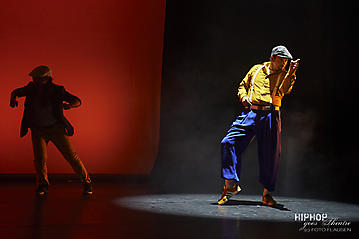 Hip-Hop-goes-Theatre-Salzburg-_DSC1103-by-FOTO-FLAUSEN