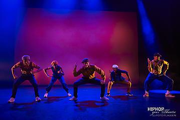 Hip-Hop-goes-Theatre-Salzburg-_DSC1106-by-FOTO-FLAUSEN