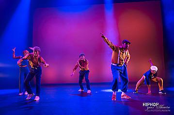 Hip-Hop-goes-Theatre-Salzburg-_DSC1109-by-FOTO-FLAUSEN