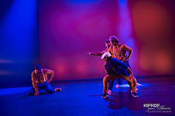 Hip-Hop-goes-Theatre-Salzburg-_DSC1112-by-FOTO-FLAUSEN