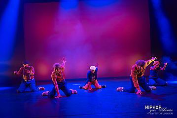 Hip-Hop-goes-Theatre-Salzburg-_DSC1120-by-FOTO-FLAUSEN