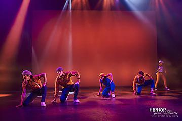 Hip-Hop-goes-Theatre-Salzburg-_DSC1129-by-FOTO-FLAUSEN