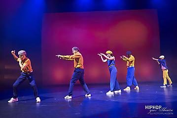 Hip-Hop-goes-Theatre-Salzburg-_DSC1131-by-FOTO-FLAUSEN