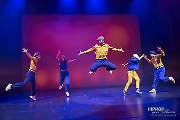 Hip-Hop-goes-Theatre-Salzburg-_DSC1141-by-FOTO-FLAUSEN
