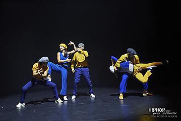 Hip-Hop-goes-Theatre-Salzburg-_DSC1145-by-FOTO-FLAUSEN