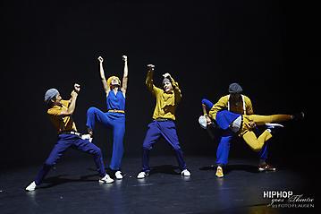 Hip-Hop-goes-Theatre-Salzburg-_DSC1151-by-FOTO-FLAUSEN