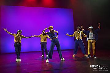 Hip-Hop-goes-Theatre-Salzburg-_DSC1155-by-FOTO-FLAUSEN