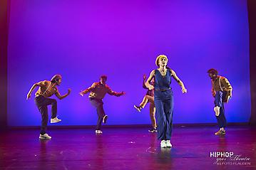 Hip-Hop-goes-Theatre-Salzburg-_DSC1158-by-FOTO-FLAUSEN