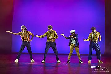 Hip-Hop-goes-Theatre-Salzburg-_DSC1160-by-FOTO-FLAUSEN