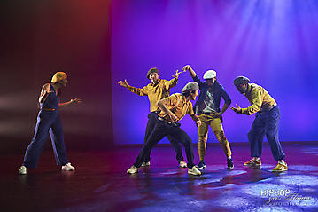 Hip-Hop-goes-Theatre-Salzburg-_DSC1165-by-FOTO-FLAUSEN