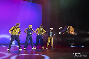 Hip-Hop-goes-Theatre-Salzburg-_DSC1168-by-FOTO-FLAUSEN