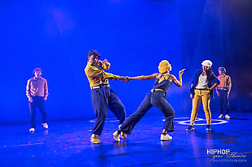Hip-Hop-goes-Theatre-Salzburg-_DSC1176-by-FOTO-FLAUSEN