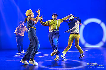 Hip-Hop-goes-Theatre-Salzburg-_DSC1180-by-FOTO-FLAUSEN