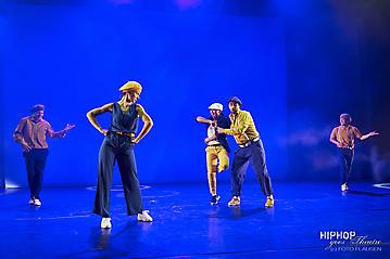 Hip-Hop-goes-Theatre-Salzburg-_DSC1184-by-FOTO-FLAUSEN