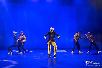 Hip-Hop-goes-Theatre-Salzburg-_DSC1189-by-FOTO-FLAUSEN