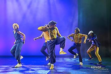 Hip-Hop-goes-Theatre-Salzburg-_DSC1193-by-FOTO-FLAUSEN