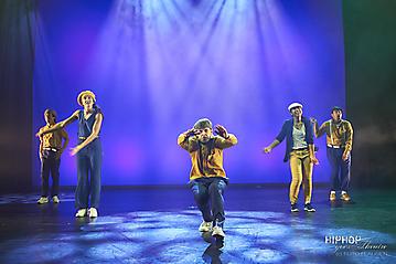 Hip-Hop-goes-Theatre-Salzburg-_DSC1198-by-FOTO-FLAUSEN